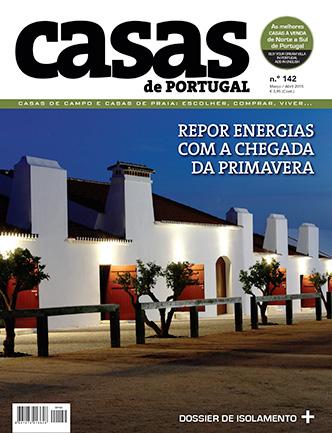Capa-1421