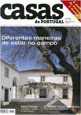 capa-mar20141
