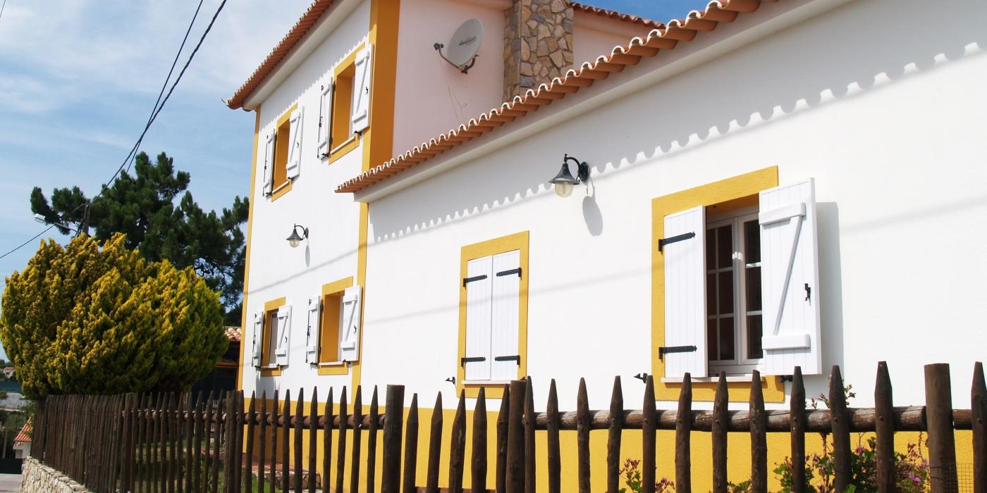 rsv15 Casa do Alto 1