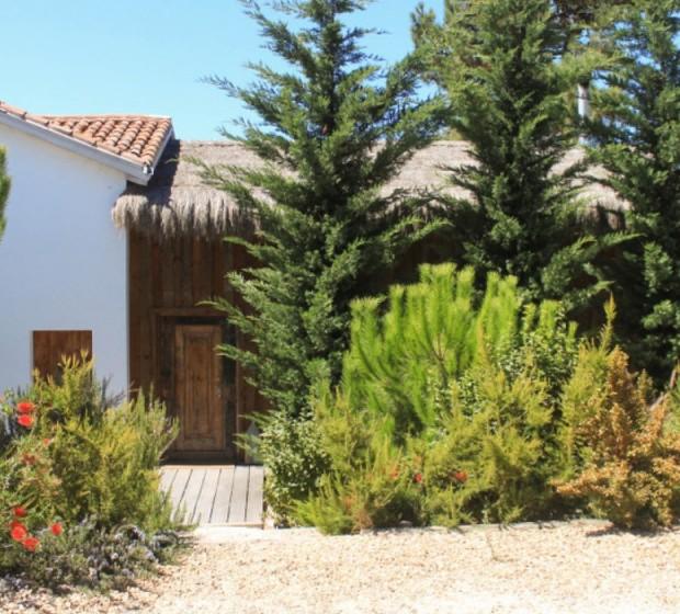 rsv41 casa dos brejos 1 (1400 x 933)