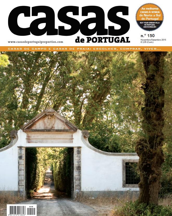 Capa-Casas-de-Portugal-150