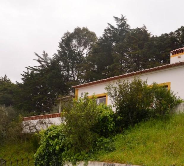 rsv44 casa rossio 1