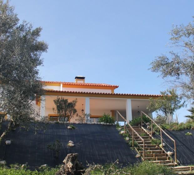 rsv70 qta vale salgueiro 123761006-40 (1)