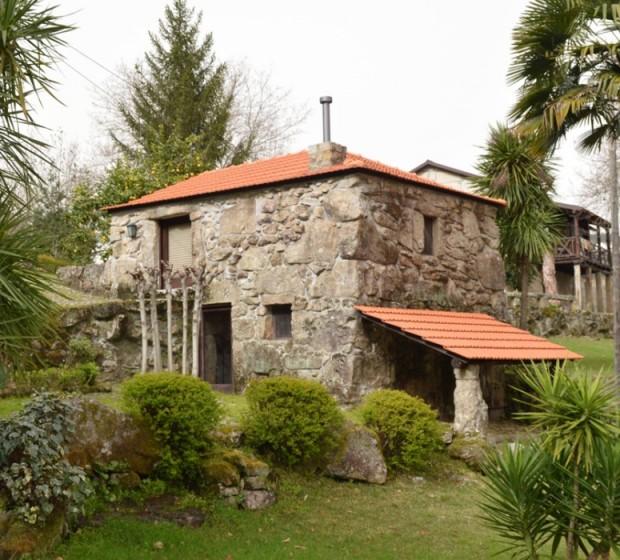 rsv15 casa do canal 1