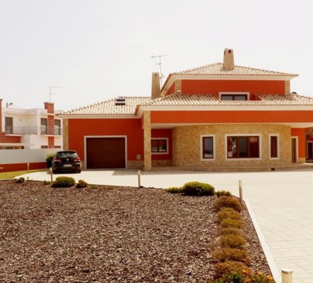 rsv17 vila serra 1  (1400 x 1050)