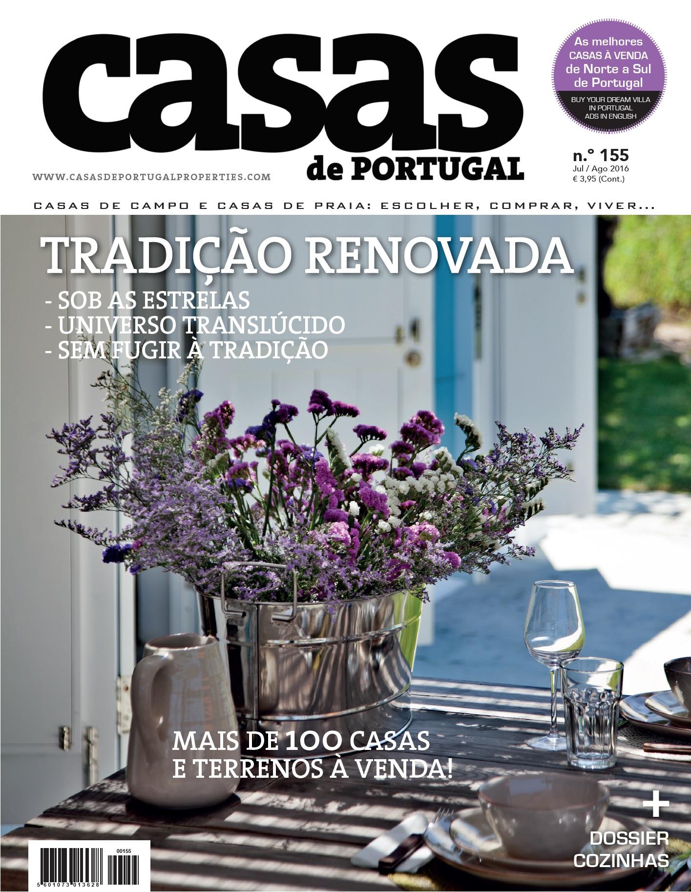 Capa-Casas-de-Portugal-155