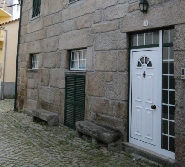 rsv110 casa s marcos 1