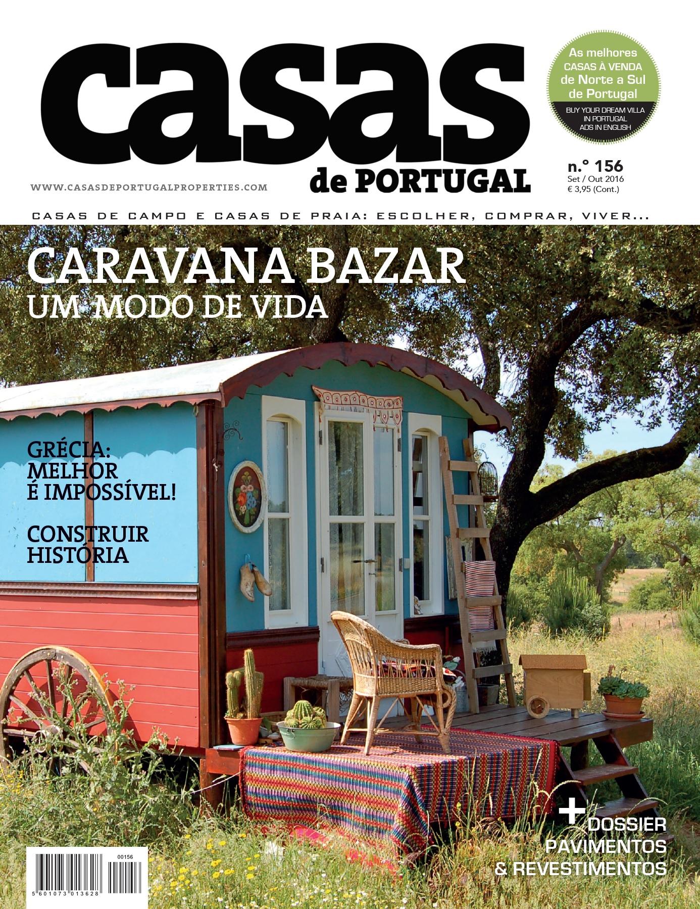 Capa-Casas_de_Portugal_156