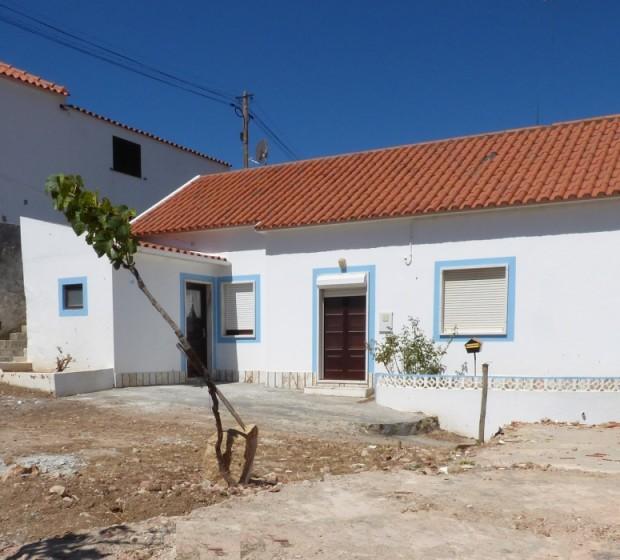 rsv46 M16100 - Villa Martinho (1)