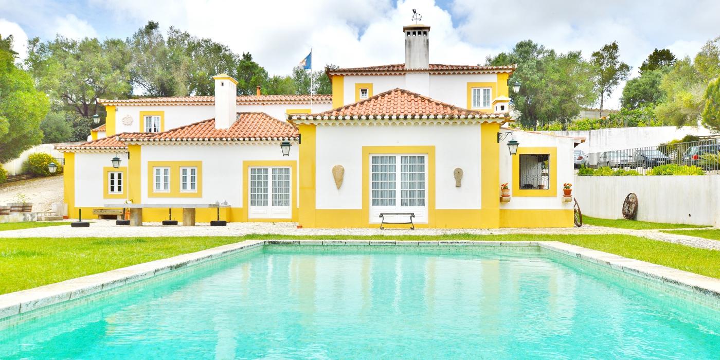 rsv88-Quinta-Casa-Amarela_Abertura