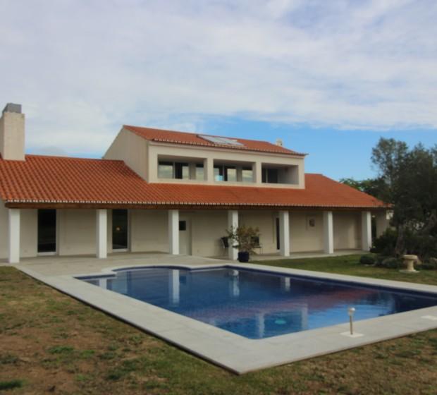 Site Quinta dos Loios1b
