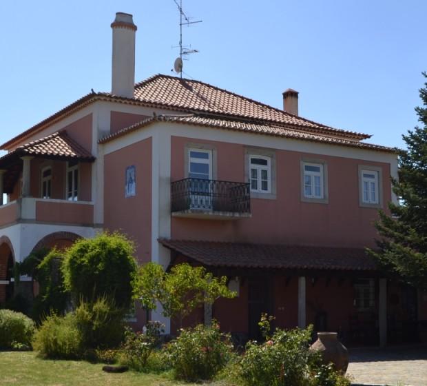 Site abertura Quinta do Pomarinho - 1620-3