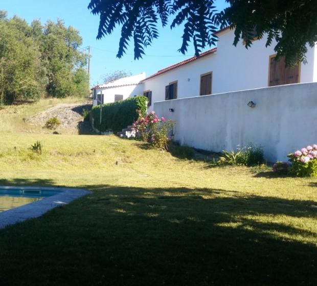 rsv27 Quintinha - Mont'Ana Abertura