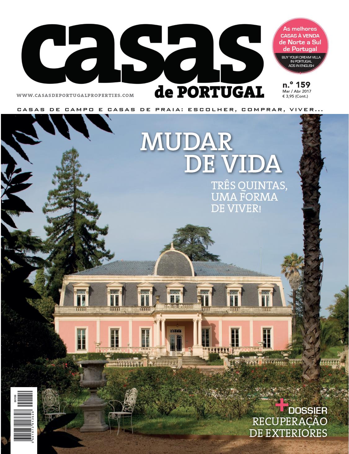 capa-CDP159