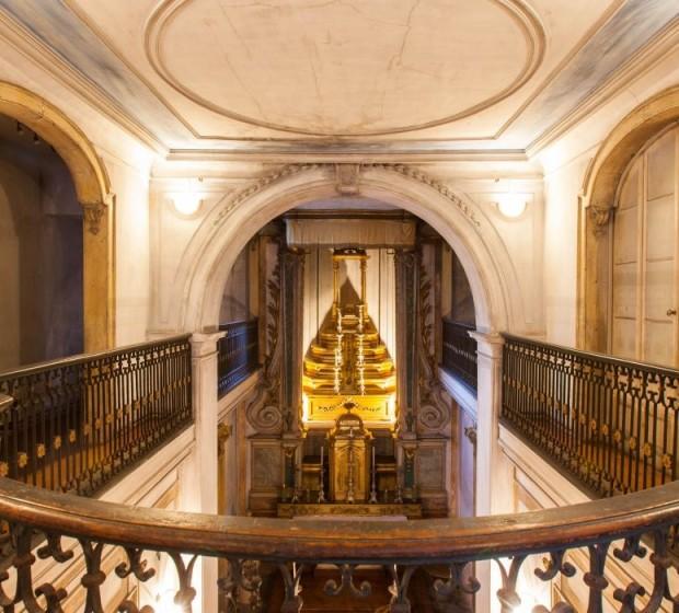 rsv36 Palácio setecentista no Beato Site1