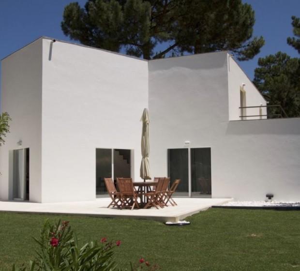 rsv109 Villa Gladíolo site1