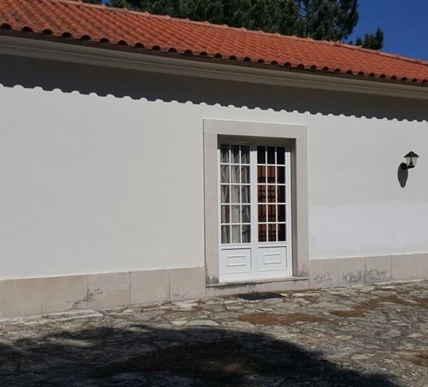 rsv47 Quinta Pontével site1