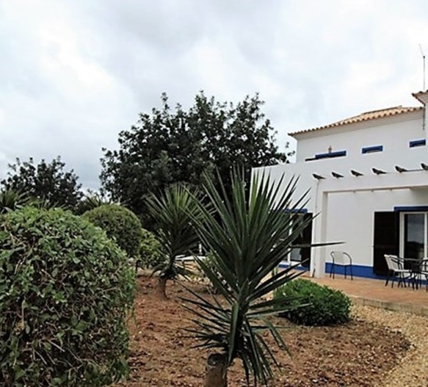 rsv50 Moradia T3 Conceição de Tavira Site 1