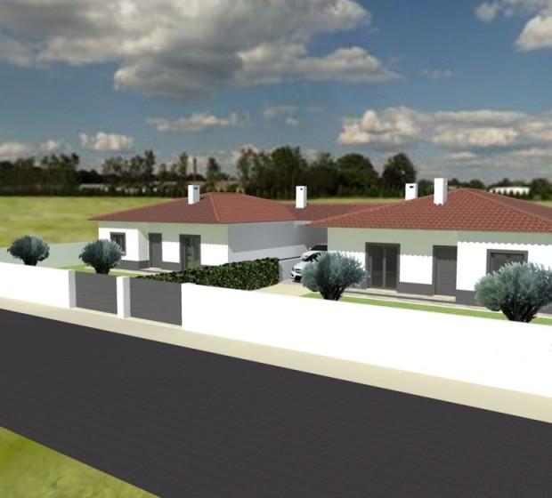 rsv94 Casas da Quinta site1