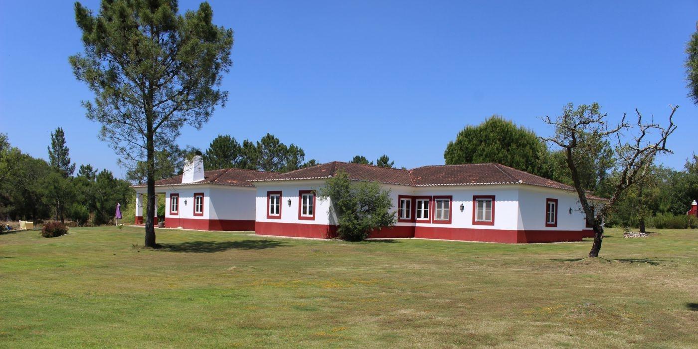 Quinta-na-Herdade-do-Zambujeiro-Abertura-Site