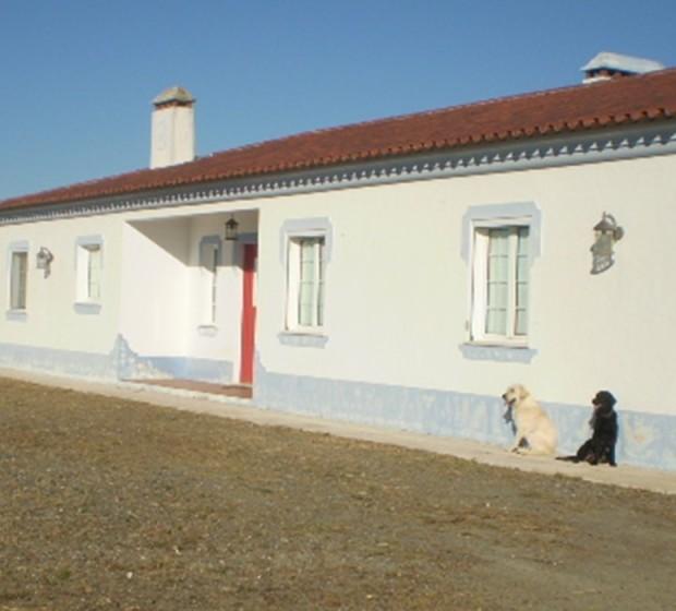 rsv123 Monte Vicente Abertura