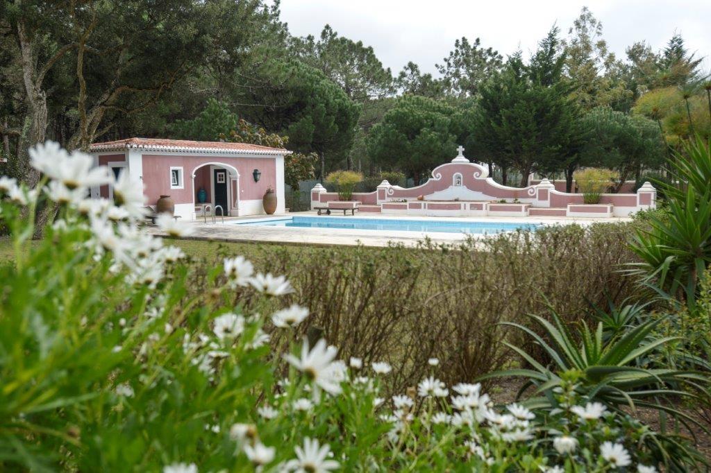 rsv55-Quinta-do-Pinhal-de-Fontanelas-3