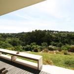 rsv24 Villa Romeirão 3