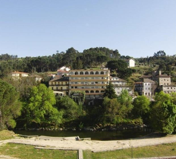 rsv15 Hotel Alcafache 1
