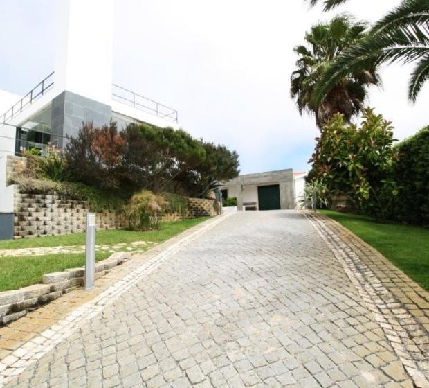 rsv40 Wide View Villa 1-M17126