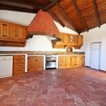 rsv43 Villa Ares-do-Campo 2-M17119