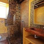 rsv43 Villa Ares-do-Campo 2a-M17119