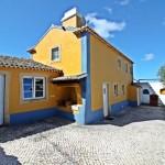 rsv43 Villa Ares-do-Campo 3-M17119
