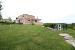 rsv45 Casa de Luxo Na Costa de Prata 1a