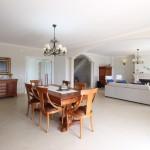 rsv45 Casa de Luxo Na Costa de Prata 2