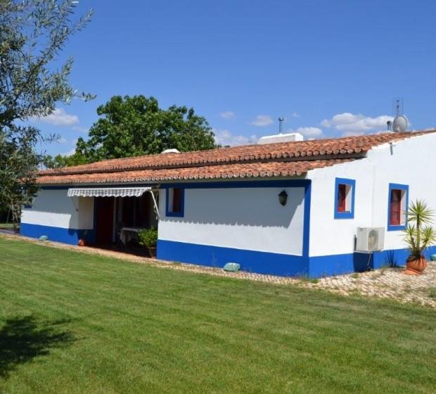 rsv76 Quinta do Monte da Alegria 1- 782