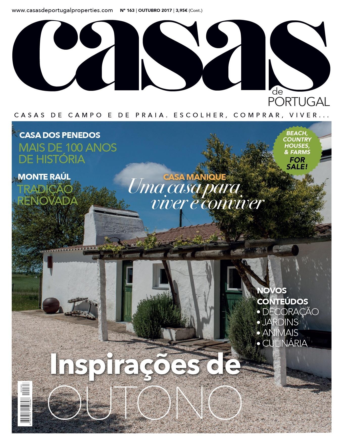 Capa-Casas-de-Portugal-163
