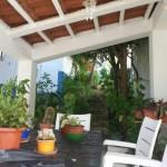 rsv2 Casa de Campo 3