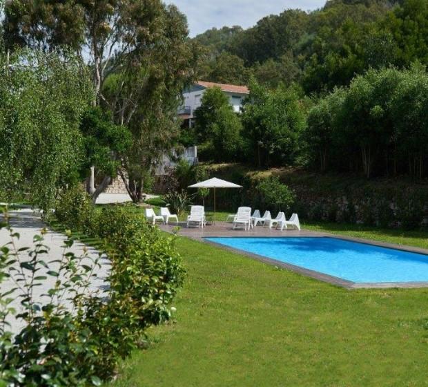 rsv38 Quinta com turismo rural 1