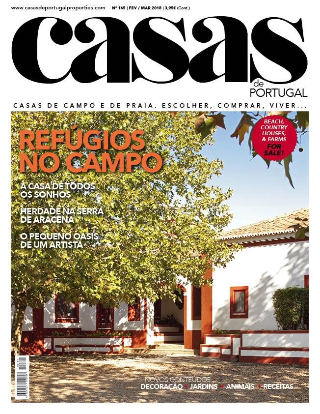 capa-CDP165-