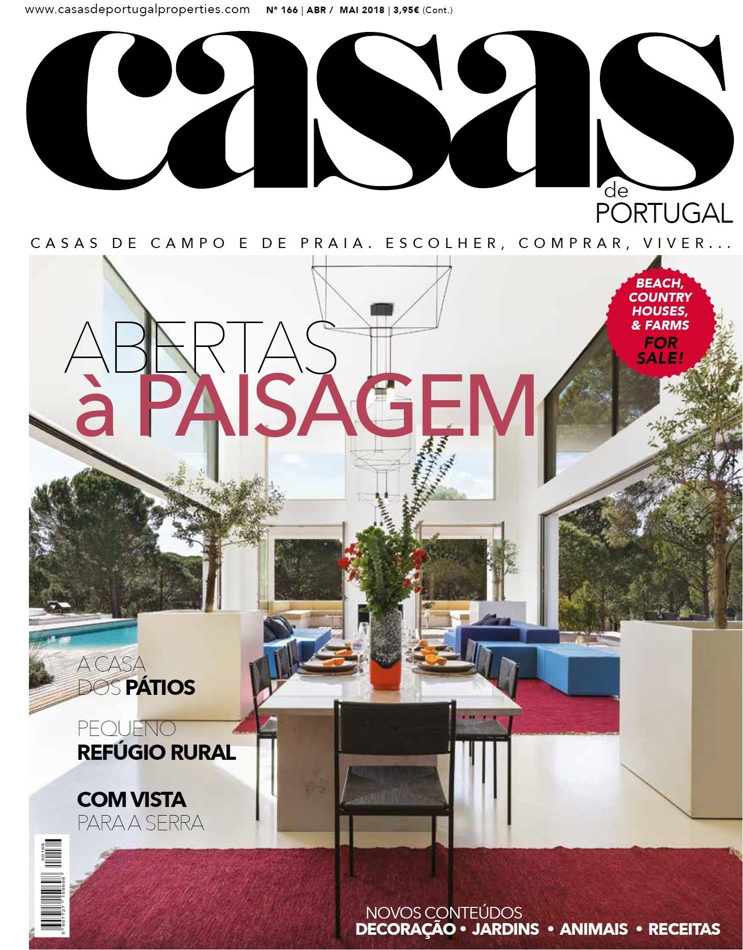 Capa-casas-de-Portugal-166