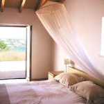 Bedroom 1 (ens)