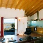 lounge 2 (900 x 600)