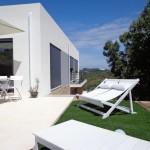 rsv49 Casa do Pinhal 3