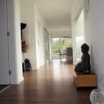 rsv49 Casa do Pinhal 4