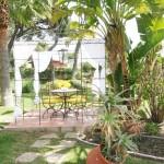 rsv23 Moradia T3 com Espetacular Vista e Jardim-3