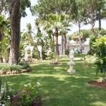 rsv23 Moradia T3 com Espetacular Vista e Jardim-3a