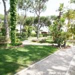 rsv23 Moradia T3 com Espetacular Vista e Jardim-4
