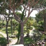 rsv23 Moradia T3 com Espetacular Vista e Jardim-9