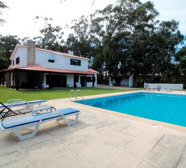 rsv66 Villa Pinheiro Bravo-1