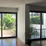 rsv73 Conforto e Tranquilidade 120611304-841- 2